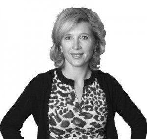 Cornelia Stoeri (Lausanne)