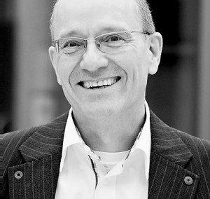 Klaus Haasis (Stuttgart)