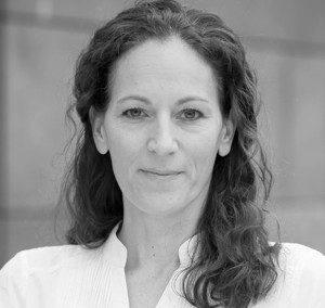 Michèle Kuschel (Essen)