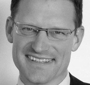 Eric Heinen-Konschak (Mainz)