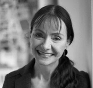 Birgit Mallow (München, Dresden)