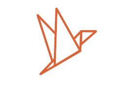 hipi-logo