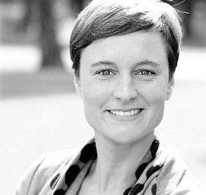 Alexandra Rudl (Stuttgart)