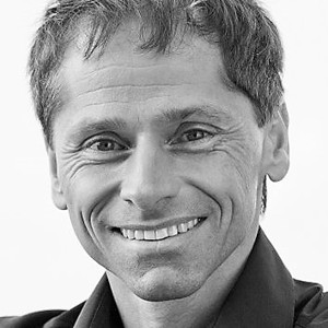 Bernd Buck (Bodensee)