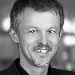Michael Faschingbauer (Graz / Wien)
