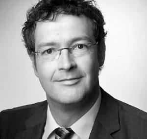 Rainer Oberkötter (Essen)
